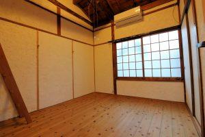 Room202 【神戸シェアハウス和楽居レインボー】