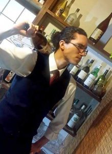 Oliver Coffee【フード】
