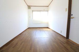 Room201 北から撮影(和楽居モコ)