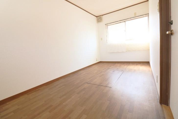 Room201(和楽居モコ)