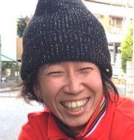 澤井まりちゃん